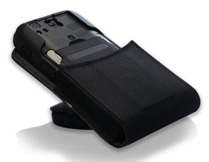 Datalogic Cases & Holsters
