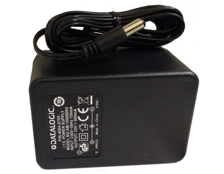 Datalogic Power Supplies