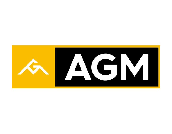AGM Mobile