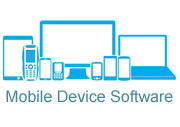 Airwatch Mobile Device Software