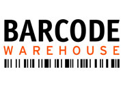 The Barcode Warehouse