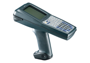 Datalogic Discontinued Products
