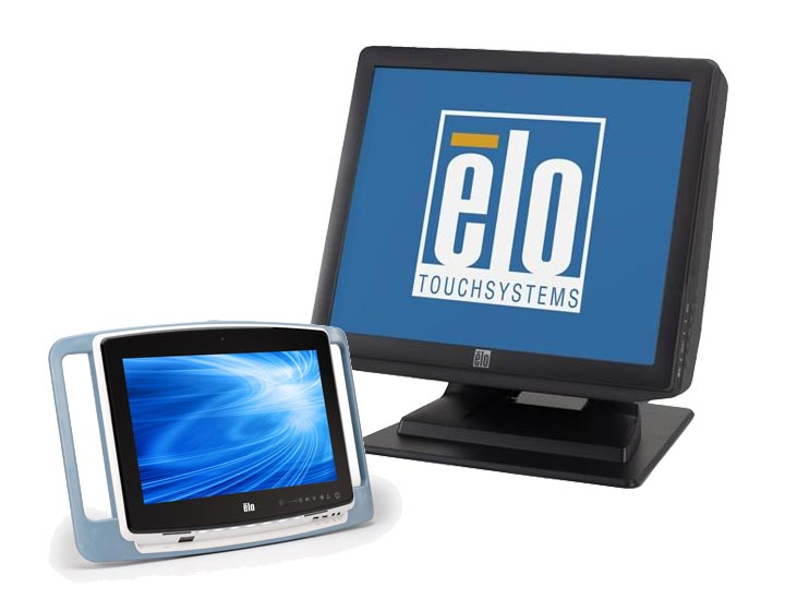 Elo Discontinued Products