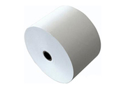 Epson Labels and Till Rolls
