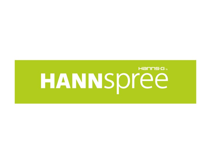 Hannspree Products