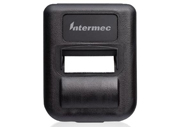 Discontinued Intermec Products
