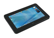 Motion Computing Rugged Tablets