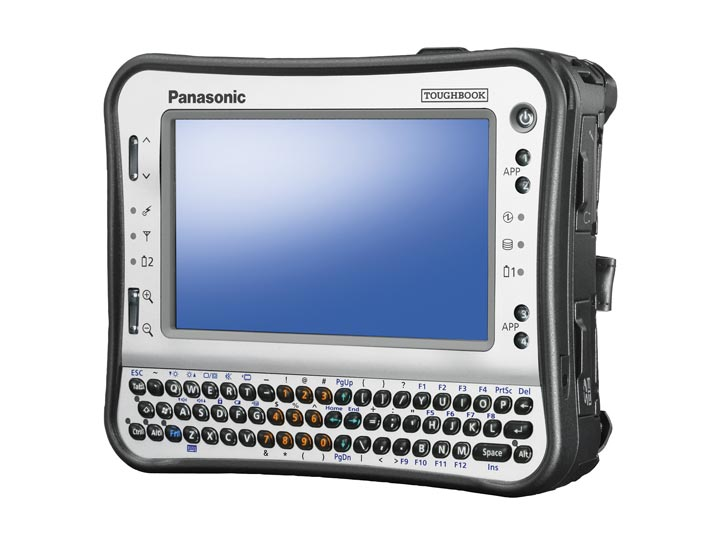 Panasonic Discontinued Products