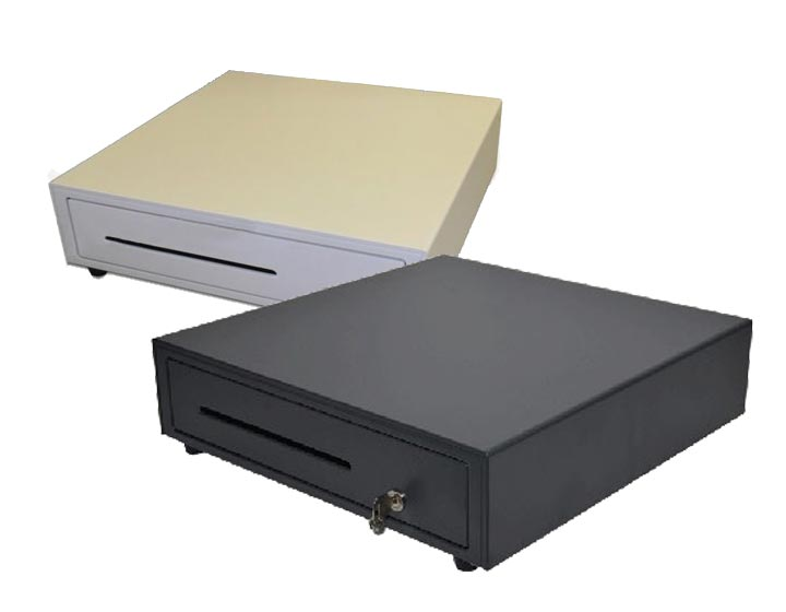 Star Micronics Cash Drawers