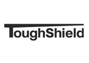 Toughshield