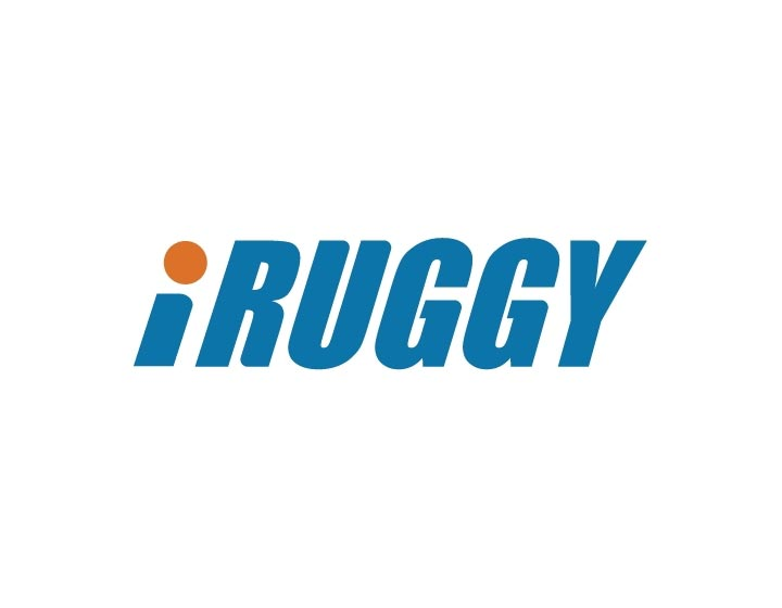 iRuggy Systems