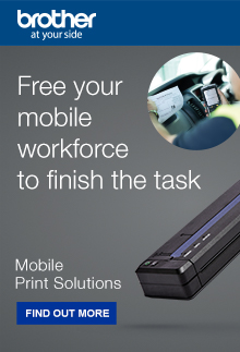Receipt Spreadsheet Pdf Portable Receipt Printer  Mobile Receipt Printers  The Barcode  Fedex Proforma Invoice Word with Invoice Payment Portable Receipt Printers Sample Invoice Template Excel Word