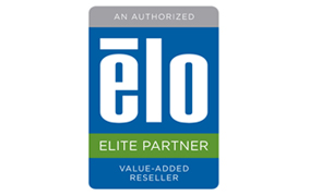 Elo Touch Solutions