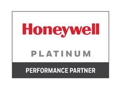 Honeywell Xenon 1902 - Wireless, Hand-held Area-imaging