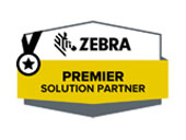 Zebra Technologies (formerly Motorola Solutions)