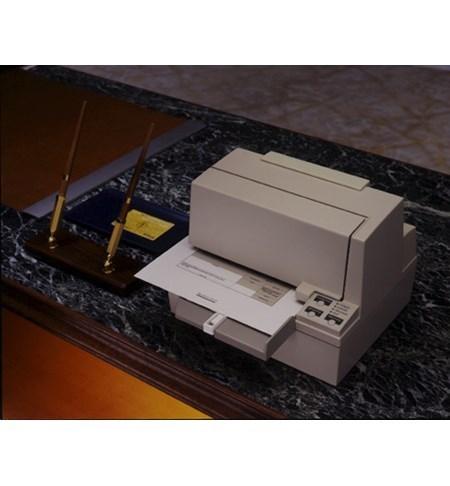 Epson Tm U590 Printer Driver