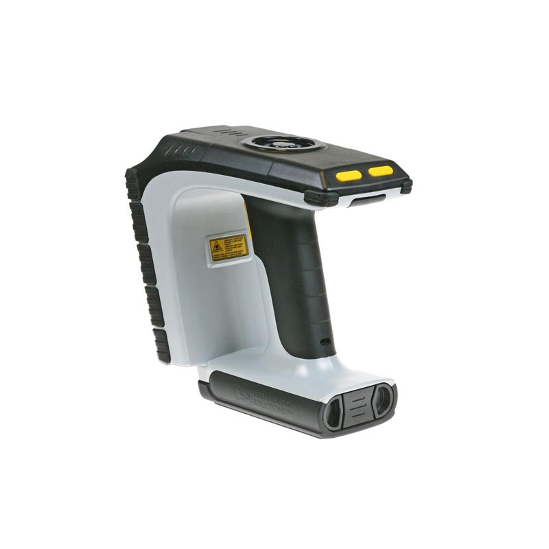 TSL 1166 Bluetooth Rugged UHF RFID Reader   The Barcode