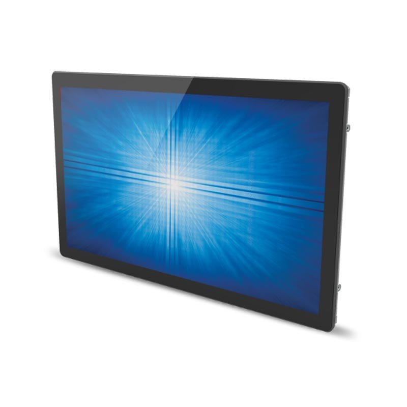Elo 1940l Touch Screen Monitor The Barcode Warehouse Uk