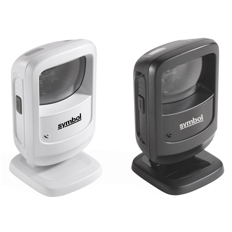 2D Barcode Readers - Buy a 2D Barcode Scanner from The