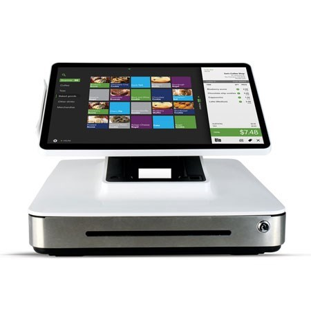 Elo Paypoint All In One Complete Pos System For Ios The