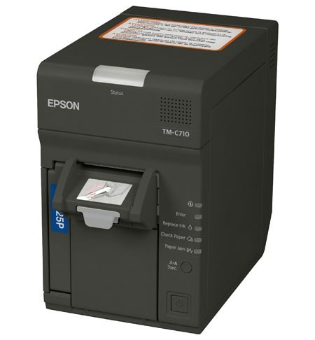 Epson shop discount coupons