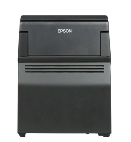 EPSON H6000IV DRIVERS FOR WINDOWS MAC