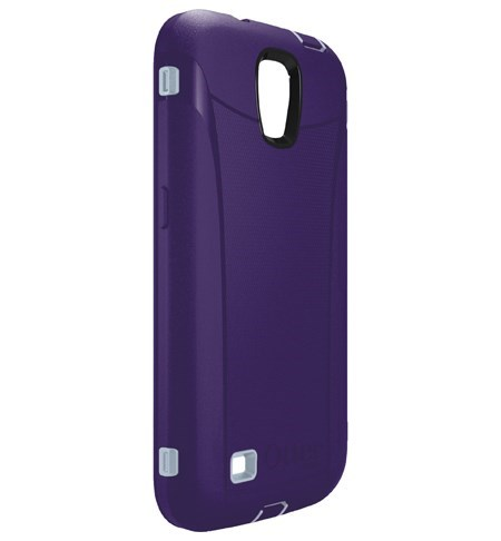 huge selection of 6228e 0133a Otterbox Defender Series For Samsung Galaxy Mega 6.3