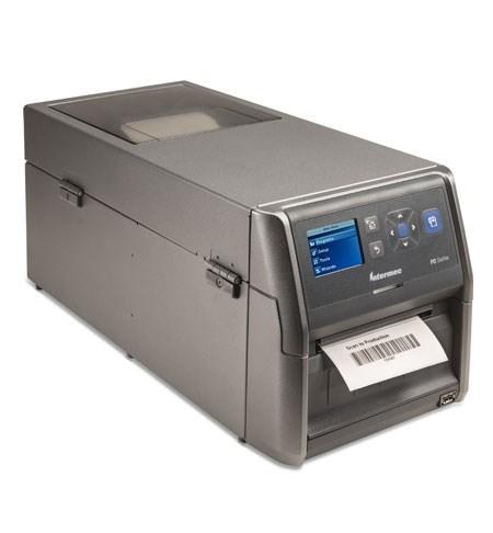 Intermec PD43 Desktop Printer