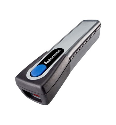 INTERMAC SF51 CORDLESS SCANNER WINDOWS DRIVER DOWNLOAD