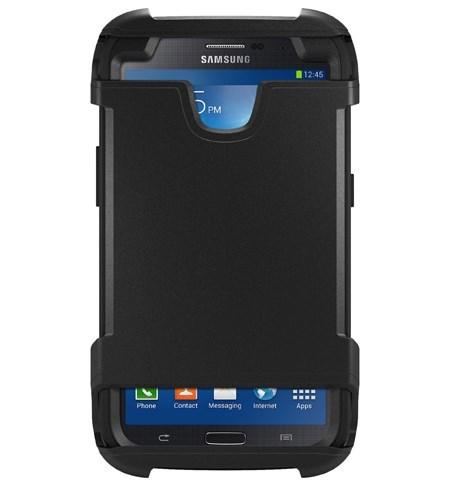 hot sale online 55a40 437cc Otterbox Defender Series For Samsung Galaxy Mega 6.3