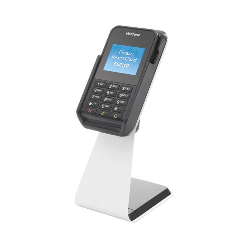 Superb Verifone E355 Card Payment DeviceAlternative Image1 Awesome Ideas