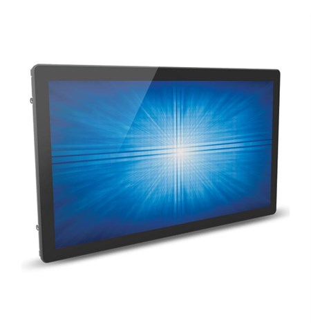 Elo 1940L 19-inch Open-Frame Touchmonitor
