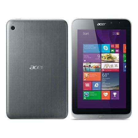 DRIVER FOR ACER ICONIA W4-821P