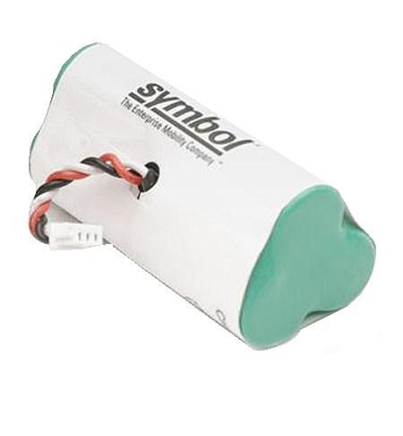 motorola li4278. btry-ls42raa0e-01 motorola solutions ds6878/li4278/ls4278 spare battery li4278 k