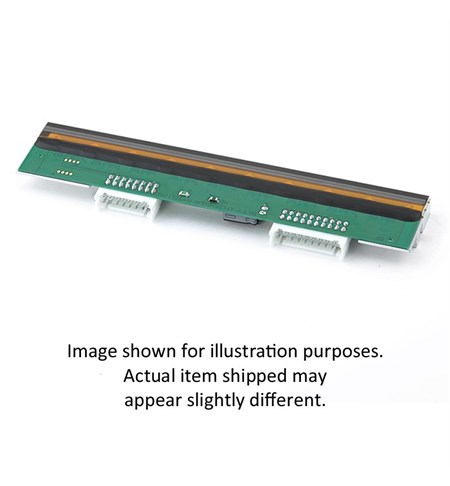 PHD20-2261-01 - M-4206 Printhead, IntelliSEAQ, 203dpi