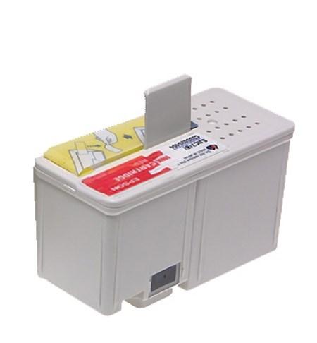 Epson TM-J Driver Download - Epson Printer Driver