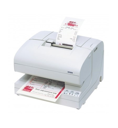 epson tm-j7500 multi-funtion printer | the barcode warehouse uk