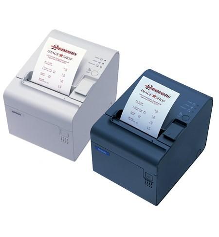 Solved Epson tm-t90 printer - Forums
