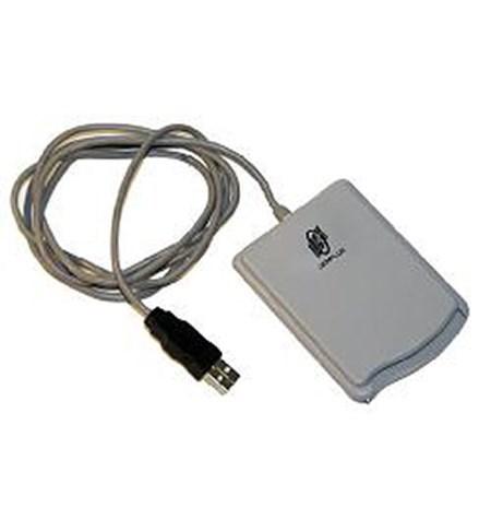 GEMALTO PC USB-SL DRIVER FOR WINDOWS 8