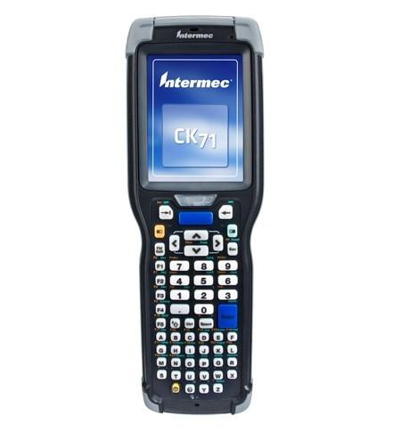 Intermec 805-836-001 Scan Handle for CK71 Mobile Computer