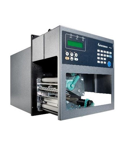 Intermec PA30 Print Engine for Print & Apply Labelling