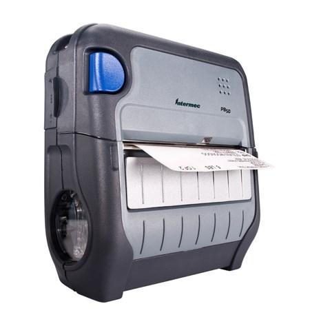 INTERMEC PB50 USB WINDOWS 7 64BIT DRIVER DOWNLOAD