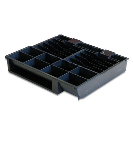 99250015 - CB2002LC Cash Drawer Insert