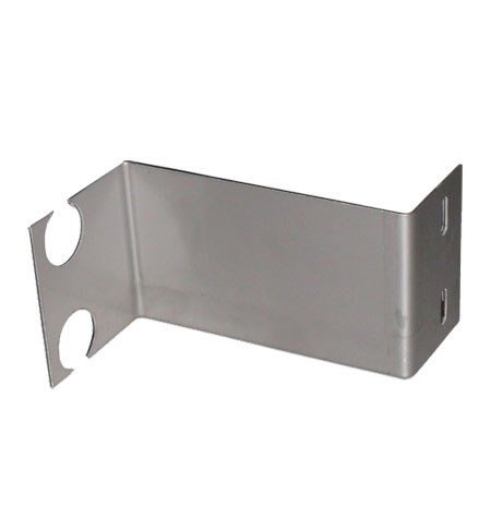 99250025 - CB2002LC Under Counter Mounting Bracket