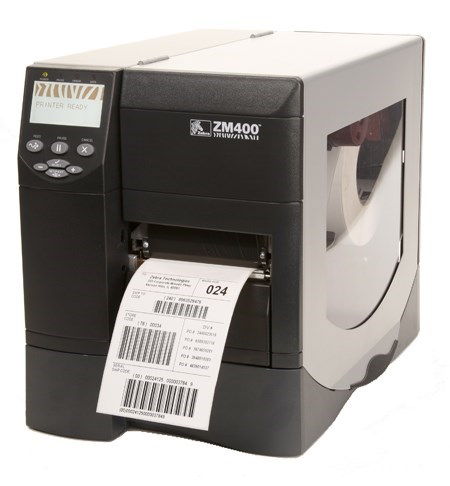 BARCODE PRINTER T-201E DRIVERS FOR PC