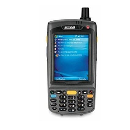 Buy Motorola Symbol Mc70 The Barcode Warehouse Uk