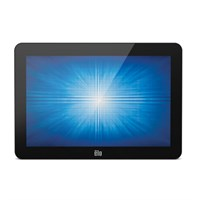 Elo Touch Solutions 1002L Touch Monitor