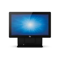 Elo Touch Solutions E-Series 15.6-inch (15E2) AiO Touchscreen Computer