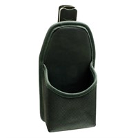 94ACC1379 - Holster