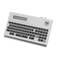 99-0230001-00LF - KU-007 Programmable Keyboard